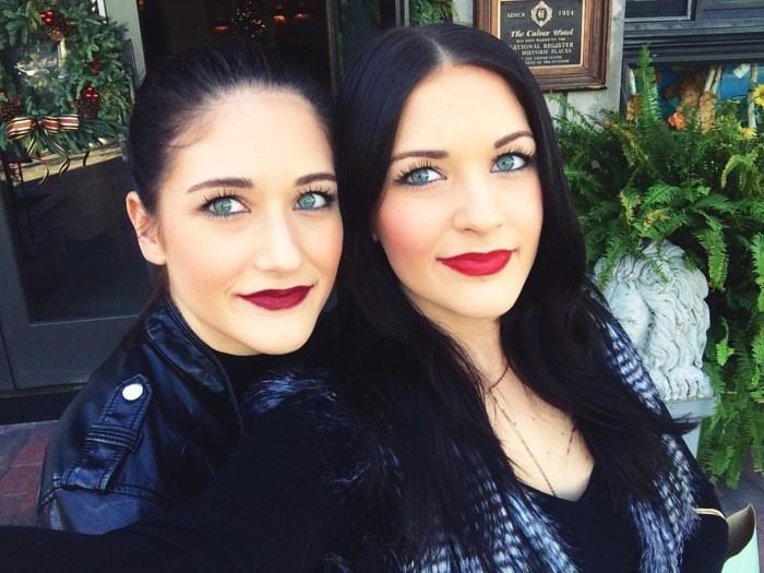 Culver Blogger Brunch by Twinspiration