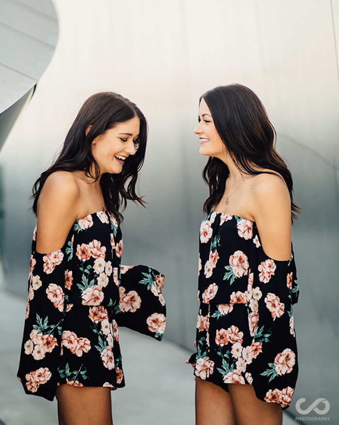 5 Ways to Live A Happier Life by Twinspiration