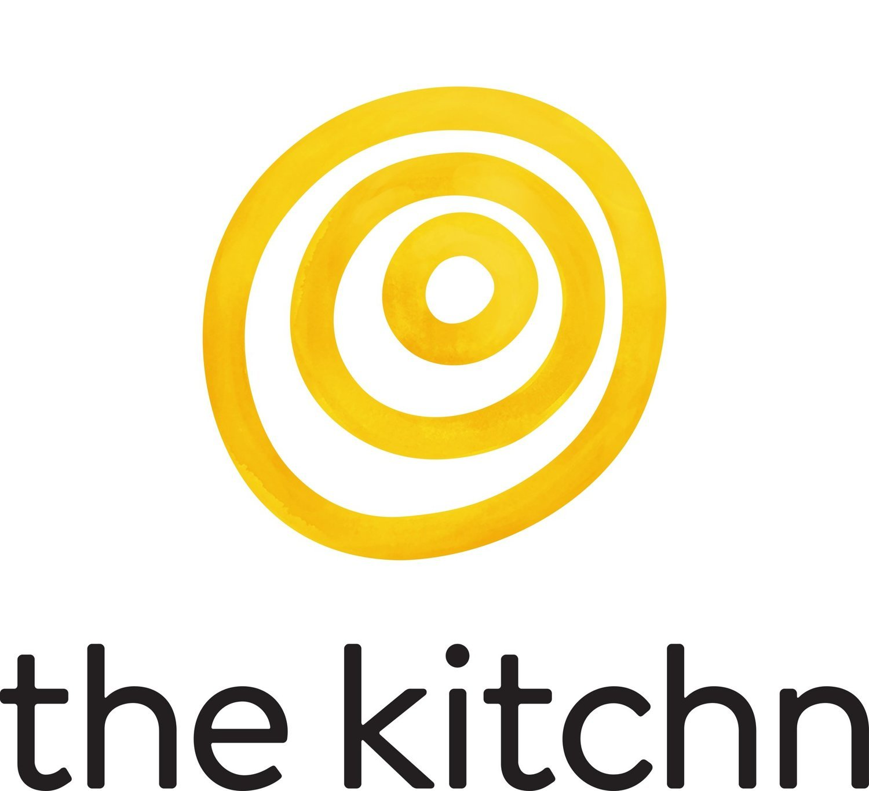 Press | The Kitchn