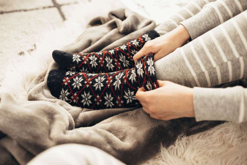 The Hygge Lifestyle | Twinspiration