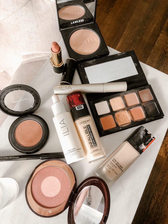 2019 Best of Beauty: Makeup | Twinspiration