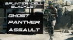 TOM CLANCY'S SPLINTER CELL BLACKLIST PLAY STYLES PREVIEW?