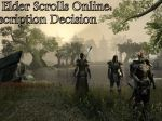 BETHESDA FIGHT TO DROP MANDATORY ONLINE SUBSCRIPTIONS!