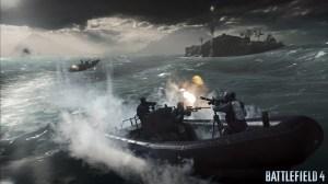 Battlefield-4-Paracel-Storm-