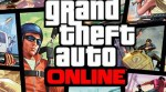 GTA ONLINE: FINALLY REVEALED