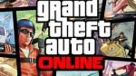 GTA ONLINE: FINALLY REVEALED