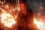 INFAMOUS: SECOND SON – CREATING SEATTLE TRAILER