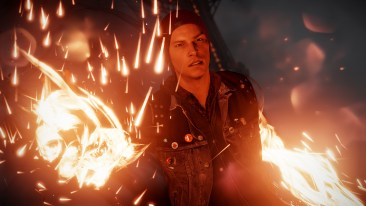 inFAMOUS-Second-Son-Gamescom-5
