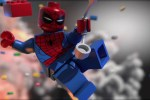 LEGO MARVEL SUPERHEROES – REVIEW