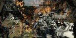 Titanfall_Gameplay_055.jpg