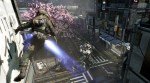 TITANFALL: MICROSOFT'S ACE IN THE HOLE?