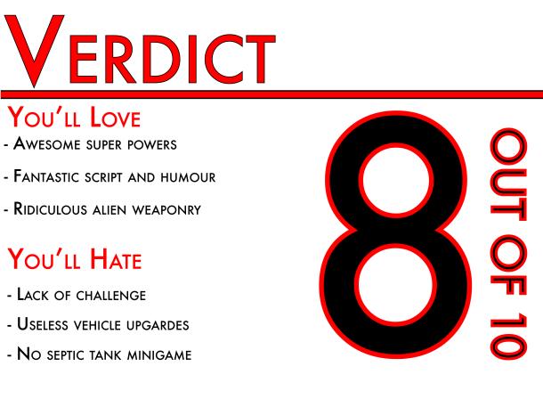 Verdict template-01