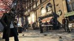 WATCH_DOGS COMPANION APP – TAKES YOU OFF THE GRID!