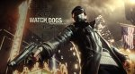 NEW WATCH DOGS TRAILER – HACKING IS YOUR WEAPON