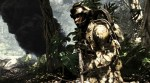 CALL OF DUTY: GHOSTS - MULTIPLAYER TRAILER