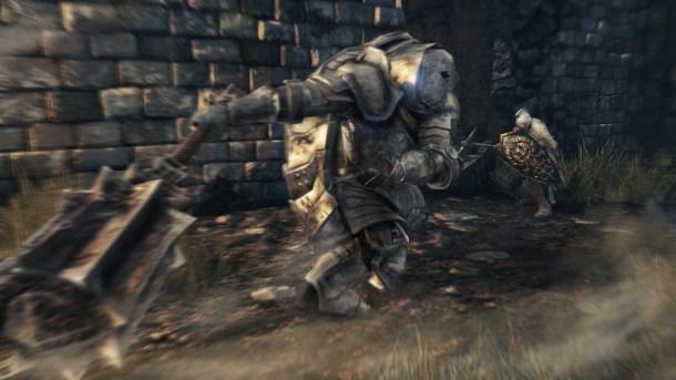 Dark-Souls-2-Gameplay-