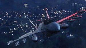 GTA-V-conveyances-jet