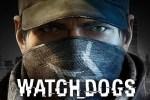 WATCHDOGS RELEASE DATE LEAKED VIA NEW TRAILER