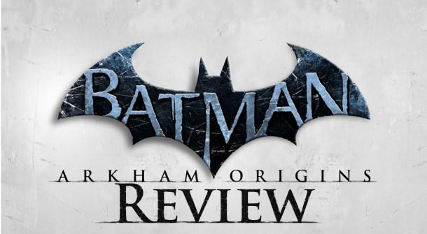 Batman_Arkham_Origins reviewjpg