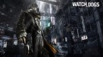 WATCH DOGS PS4 LAUNCH BUNDLE – WHAT'S THE SITUATION?