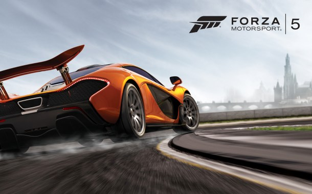 Forza-Motorsport-5-Game-Wallpaper