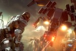 KILLZONE: SHADOW FALL – REVIEW