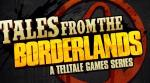 TELLTALE GIVEN THE GREEN LIGHT ON GAME OF THRONES AND BORDERLANDS GAME