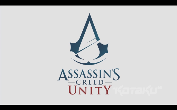 AC-Unity-Screenshot-02