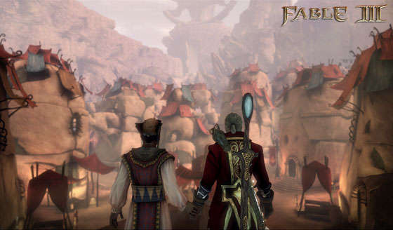 fable-3-same-sex-2