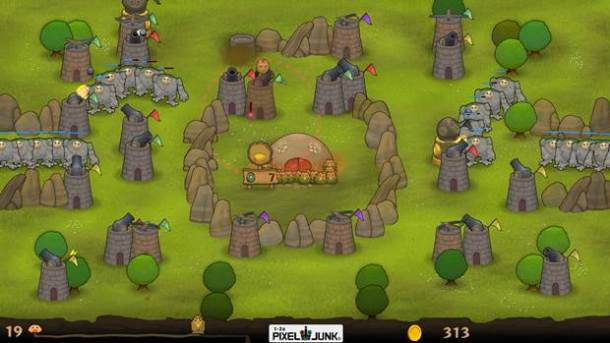 PixelJunk-Monsters-Ultimate-HD-PC
