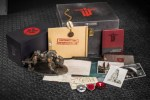 WOLFENSTEIN: THE NEW ORDER PANZERHUND EDITION…ER…DOESN'T INCLUDE THE GAME?