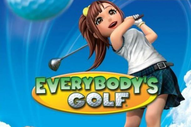 Everybodys-Golf-Vita