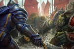 WORLD OF WARCRAFT MOVIE TRAILER TO BE UNVEILED AT COMIC-CON