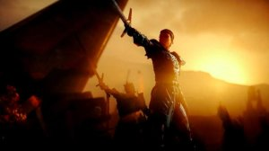 dragon age inquisition 110