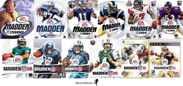 madden-curse-covers