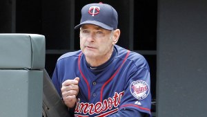 molitor-paul-manager