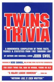 Twins-Trivia-small.jpg