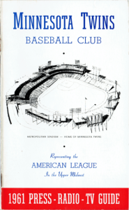 1961-twins-media-guide_page_001
