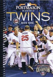 2010-twins-post-season-media-guide