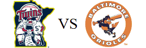 Twins-vs-Orioles