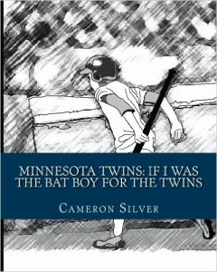 Twins book 68