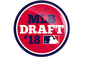 2018-mlb-draft-logo