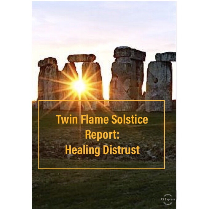 Flame waiting period twin twinflame waiting