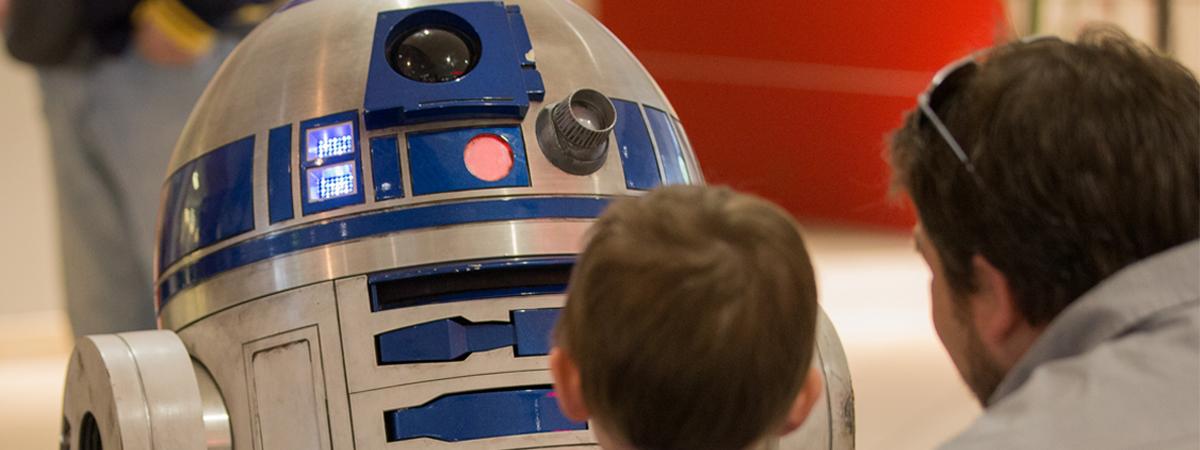 R2 Builder's Club