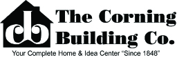 The Corning Building Company