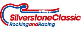 Silverstone Classic – July 29-31