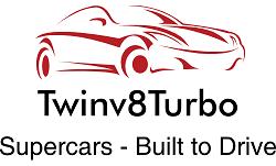Twinv8Turbo