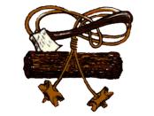 wood_badge
