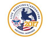 2017 National Jamboree