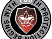 YPT Patch